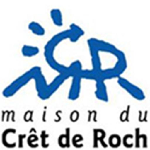 Maison du Crêt de Roch