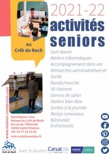 activités seniors_saint-etienne